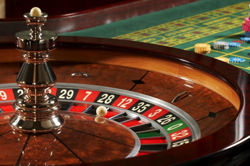 Казино Играть Покер Онлайн Бесплатно