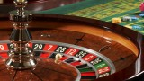 Casino_roulette
